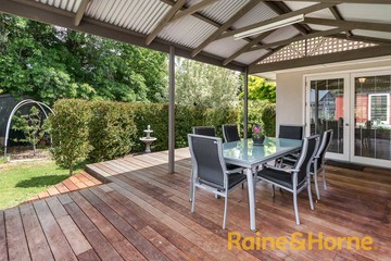 Recently Sold 6 Dorset Lane, OAKBANK, 5243, South Australia