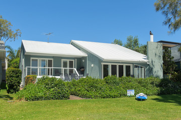 Recently Sold 26 Cromarty Road, SOLDIERS POINT, 2317, New South Wales