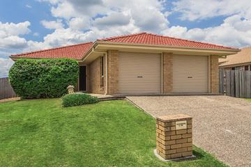 Recently Sold 54 BANKSIA DRIVE, RACEVIEW, 4305, Queensland