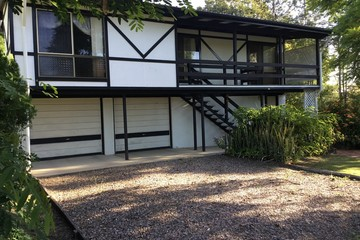 Recently Sold 2B Phillip Street, ONE MILE, 4305, Queensland