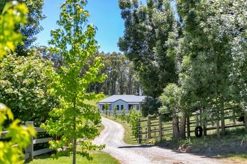 Recently Sold 1835B Lobethal Road, LOBETHAL, 5241, South Australia
