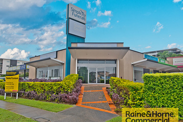 Recently Sold 1/538 Gympie Road, KEDRON, 4031, Queensland