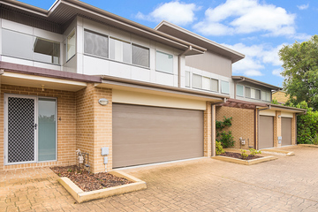 Recently Sold 4/119 Victoria St, EAST GOSFORD, 2250, New South Wales