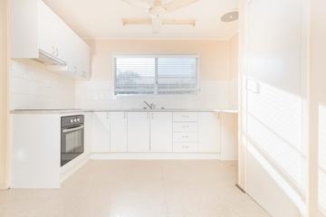 Recently Sold 33 Spring Crescent, DYSART, 4745, Queensland