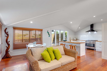 Recently Sold 25 Tailor Street, TIN CAN BAY, 4580, Queensland