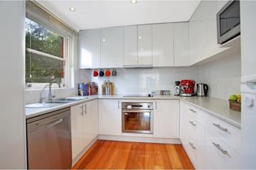Recently Sold 1/31 Creer Street, RANDWICK, 2031, New South Wales