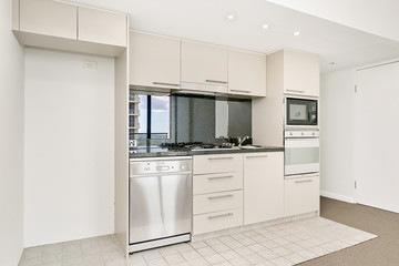 Recently Sold 1606/3 Herbert Street, ST LEONARDS, 2065, New South Wales