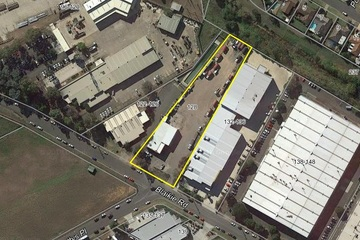Recently Sold 128 Blaikie Road, JAMISONTOWN, 2750, New South Wales