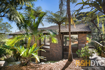 Recently Sold 4 Dresden Avenue, BEACON HILL, 2100, New South Wales