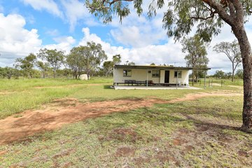 Recently Sold 65 Mafeking Road, CHARTERS TOWERS CITY, 4820, Queensland