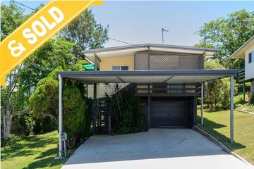 Recently Sold 30 Wilson Street, NEW AUCKLAND, 4680, Queensland