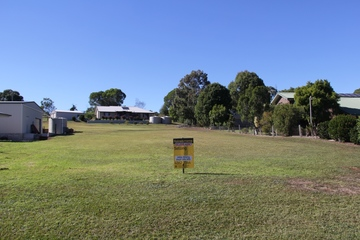 Recently Sold Lot 4 a Moore, KINGAROY, 4610, Queensland