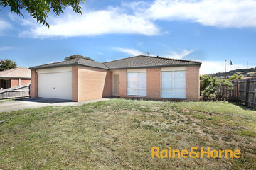 Recently Sold 30 Denver Drive, NARRE WARREN, 3805, Victoria