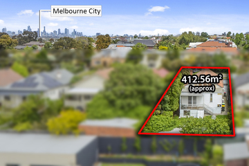 Recently Sold 11 VANBERG ROAD, ESSENDON, 3040, Victoria