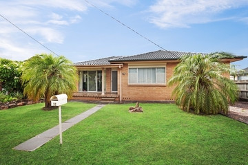 Recently Sold 32 Fairlands Road, MALLABULA, 2319, New South Wales