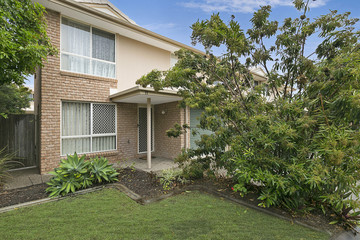 Recently Sold 11/27 Camille Cres, WYNNUM WEST, 4178, Queensland