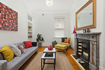 Recently Sold 90 Brighton Street, PETERSHAM, 2049, New South Wales