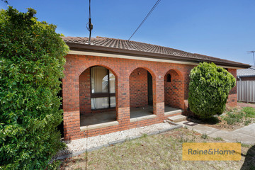 Recently Sold 81 Barries Road, MELTON, 3337, Victoria