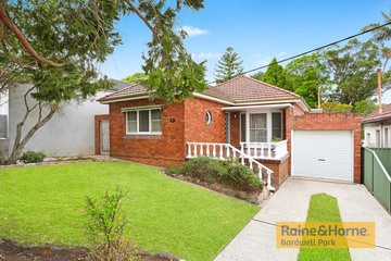 Recently Sold 61 Mount Lewis Avenue, PUNCHBOWL, 2196, New South Wales