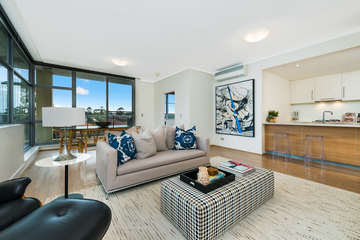 Recently Sold 301/55 Norton Street, ASHFIELD, 2131, New South Wales