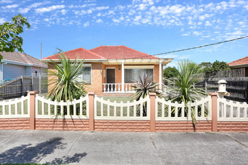 Recently Sold 2 Heathcote Street, PASCOE VALE, 3044, Victoria