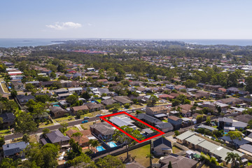 Recently Sold 18 Belford Avenue, BATEAU BAY, 2261, New South Wales