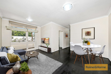 Recently Sold 2/49 Grosvenor Crescent, SUMMER HILL, 2130, New South Wales