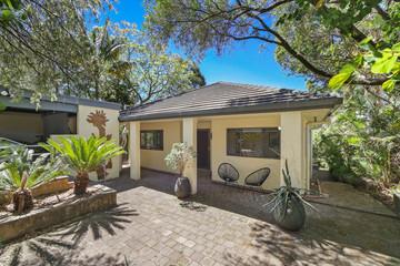 Recently Sold 19 Trelawney Street, KILLARNEY VALE, 2261, New South Wales