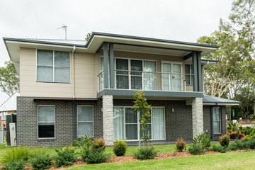Recently Sold 48 Caswell Crescent, TANILBA BAY, 2319, New South Wales