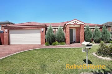 Recently Sold 10 Pembury Court, NARRE WARREN SOUTH, 3805, Victoria