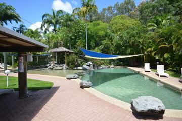 Recently Sold 38/1 Beor Street (Plantation Resort), PORT DOUGLAS, 4877, Queensland