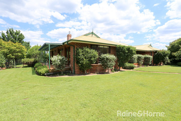 Recently Sold 487 Eleven Mile Drive, BATHURST, 2795, New South Wales
