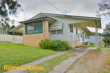 Recently Sold 172 Denison Street, TAMWORTH, 2340, New South Wales