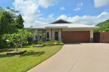 Recently Sold 20 Julaji Close, COOYA BEACH, 4873, Queensland