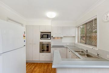 Recently Sold 62 757 ASHMORE ROAD, MOLENDINAR, 4214, Queensland
