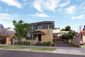 Recently Sold 2 ROMSEY STREET, NOBLE PARK, 3174, Victoria
