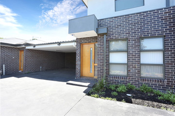Recently Sold 4/134 Lorne Street, FAWKNER, 3060, Victoria