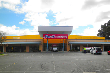 Recently Sold Shop 8, Pottery Plaza, Valley Drive, LITHGOW, 2790, New South Wales