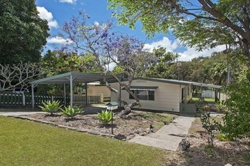 Recently Listed 19 MOORA STREET, ASHMORE, 4214, Queensland