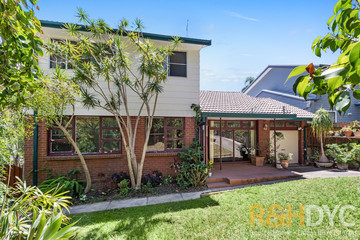 Recently Sold 9 Pertaka Place, NARRAWEENA, 2099, New South Wales