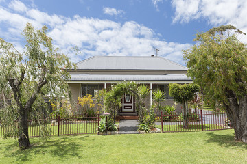 Recently Sold 5 Boomerang Street, HELENSBURGH, 2508, New South Wales