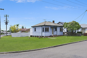 Recently Sold 108 LAKEVIEW PARADE, BLACKSMITHS, 2281, New South Wales