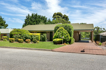 Recently Sold 14 Garnet Crescent, FLAGSTAFF HILL, 5159, South Australia