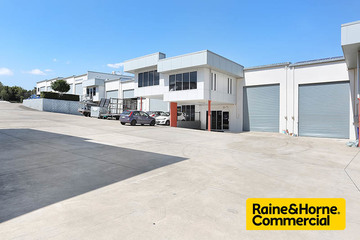 Recently Sold 16/71 Jijaws Street, SUMNER, 4074, Queensland