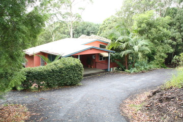 Recently Sold 337 Clothiers Creek Road, NUNDERI, 2484, New South Wales