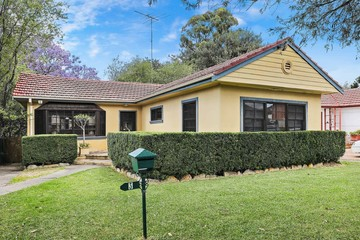Recently Sold 3 Walker Avenue, PEAKHURST, 2210, New South Wales