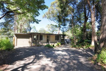 Recently Sold 156 Tallyan Point Road, BASIN VIEW, 2540, New South Wales