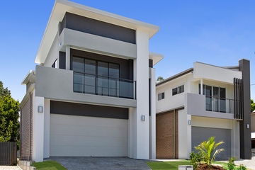 Recently Sold 69A KAMARIN STREET, MANLY WEST, 4179, Queensland