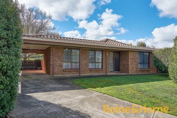 Recently Sold 65 Ray Orr Drive, MOUNT BARKER, 5251, South Australia