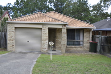 Recently Sold 8 NEWTON PLACE, WACOL, 4076, Queensland